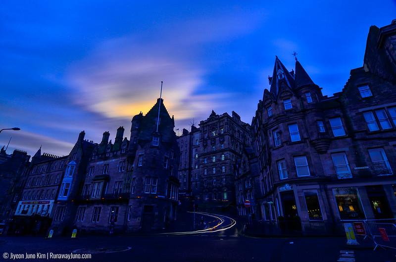 Dec 31_Edinburgh-9933.jpg