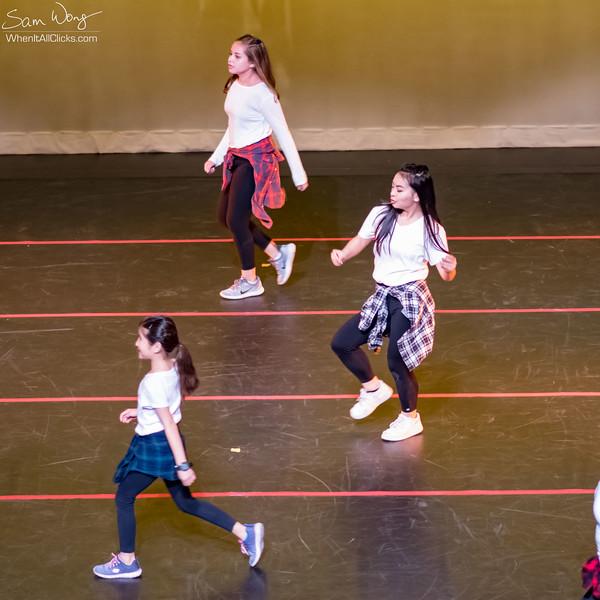 CSM Dance Perspectives-94996.jpg