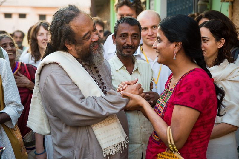 20160318_Moments With Mooji_147.jpg