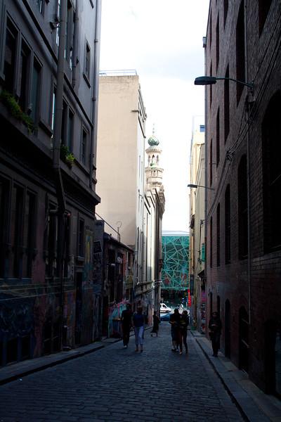 photowalk2011_0403.jpg