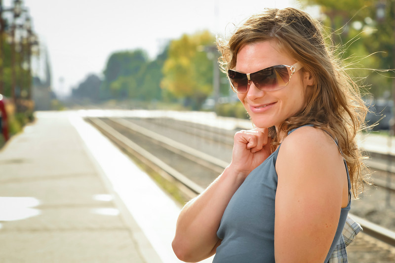Heather II-9603.jpg