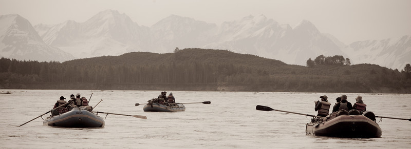 Alaska Copper River-9061.jpg