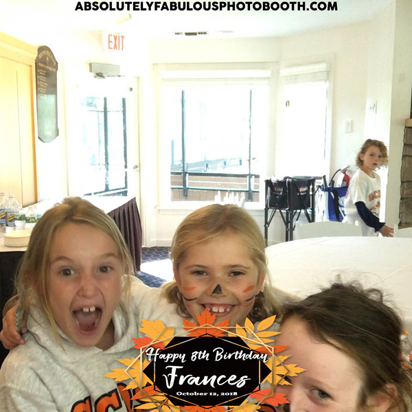 Absolutely Fabulous Photo Booth - (203) 912-5230 -nKkCM.jpg