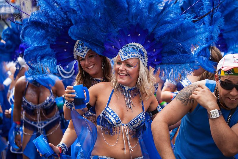 Obi Nwokedi - Notting Hill Carnival-45.jpg