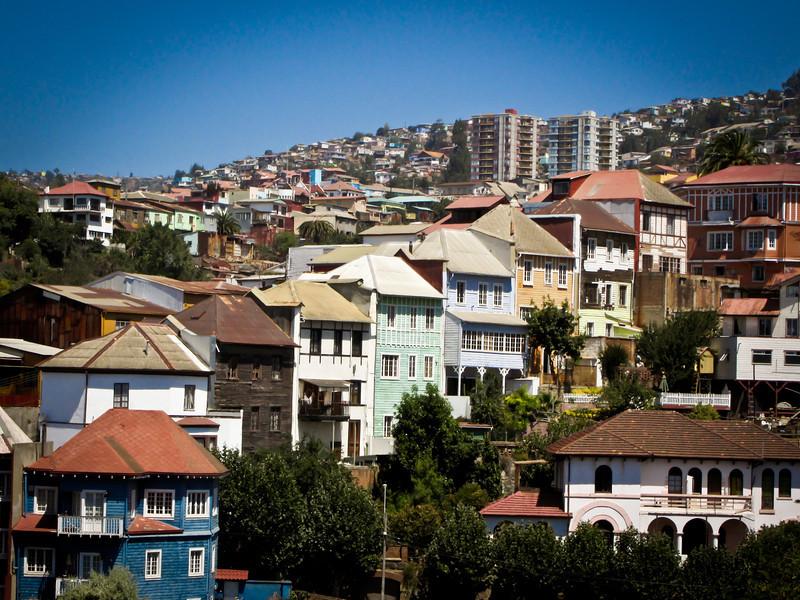 Valparaiso 201202 (53a).jpg
