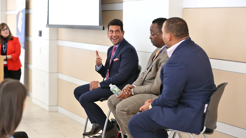 ALPFA ERG Summit Nov 1st 2018 Free Library of Phil (375).JPG