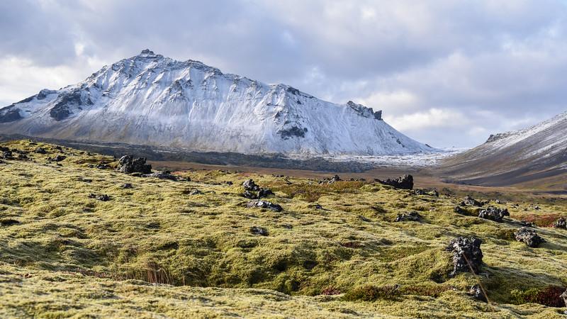 Iceland_2015_10_03_11_54_22.jpg