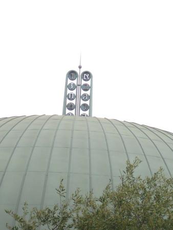 Park Synagogue