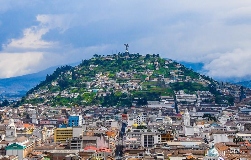 2018 Quito -67.jpg