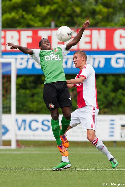 005Ajax C1-Feyenoord C107062014.jpg