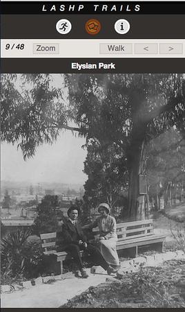 ELYSIAN PARK 09 A.png