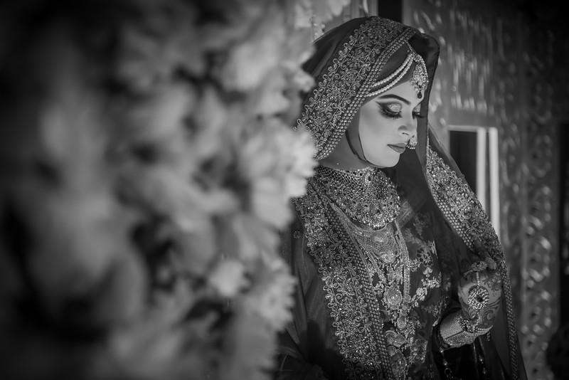 Z.M.-0325-Wedding-2015-Snapshot.jpg