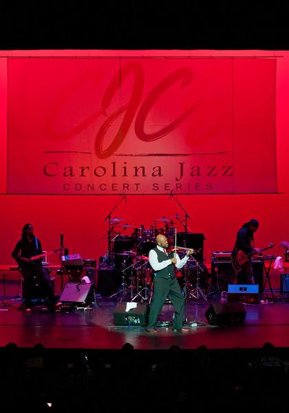 The Jazz Diva Presents CJCS Ken Ford Euge Grove 8-13-11 118.jpg