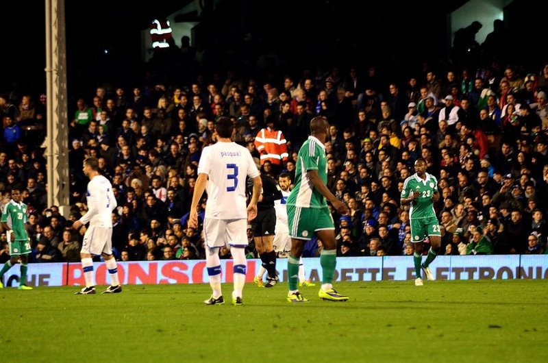 02_Italy vs Nigeria.JPG