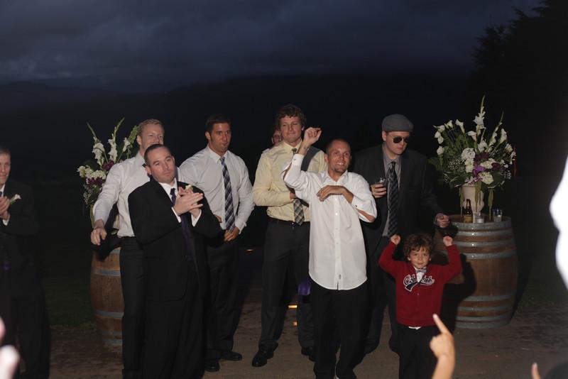 20120630_Schmidt Wedding_0393.JPG