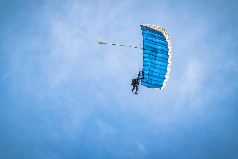 Skydiving May '19 - Day 2-16.jpg