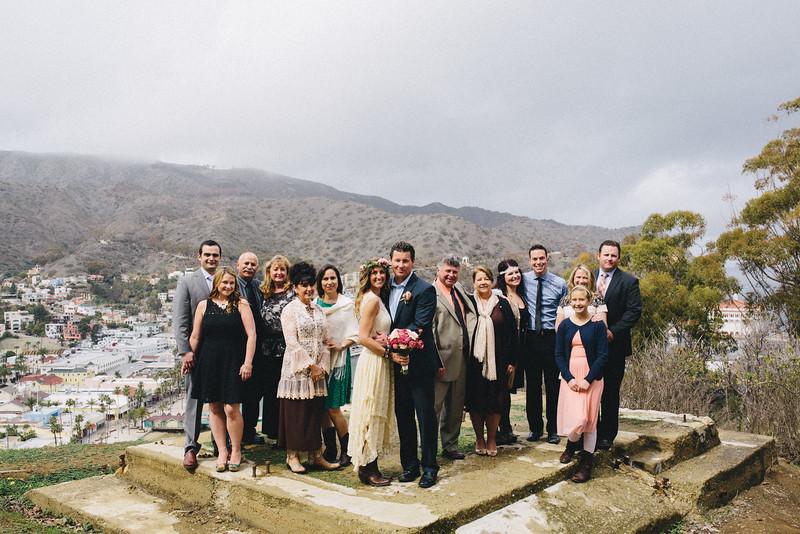 292 Catalina Wedding.jpg