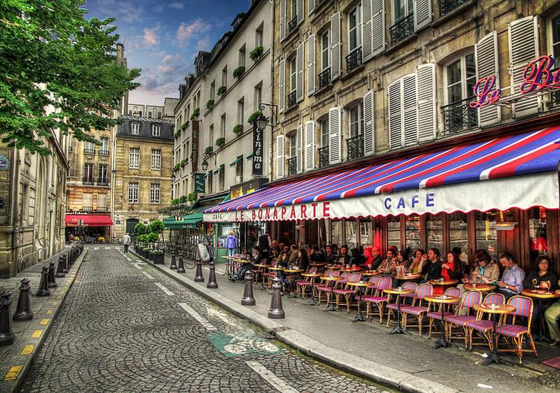 paris cafe-p_pe.jpg
