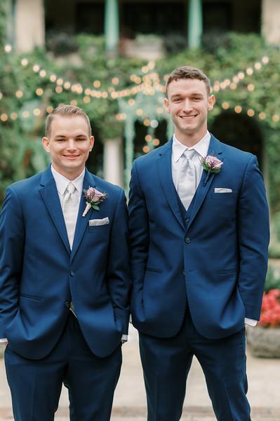 TylerandSarah_Wedding-451.jpg