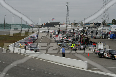 11-17-2012 Myrtle Beach Speedway