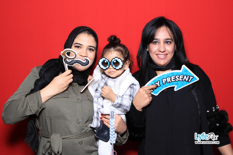 eastern-2018-holiday-party-sterling-virginia-photo-booth-0210.jpg