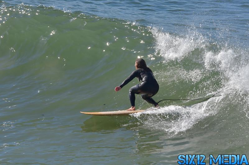 Los Angeles Surf- - -19.jpg