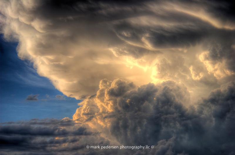 The_Sky_002.jpg