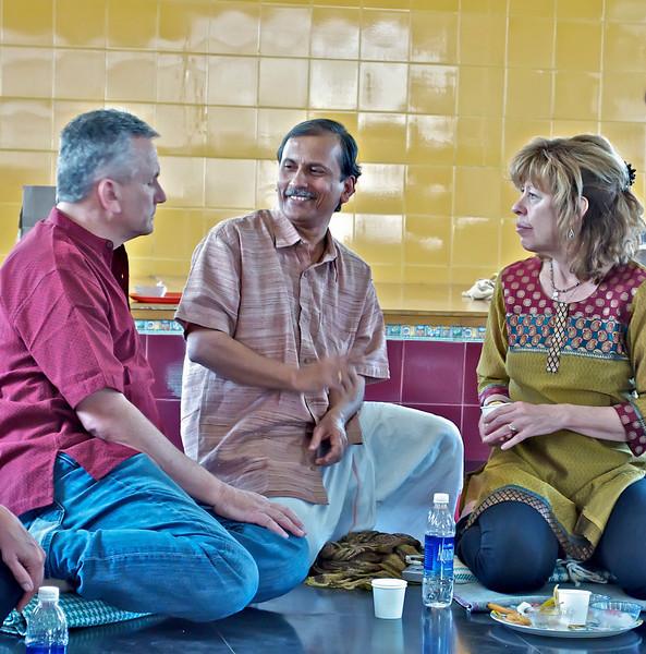 Bangalore India 2236.jpg