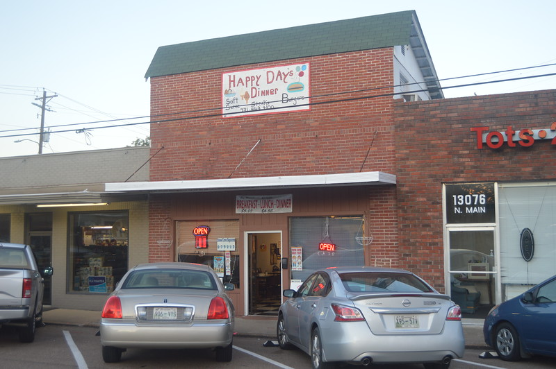 036 Happy Days Diner.JPG