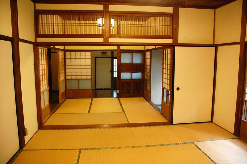 18-Japan09_2784.JPG