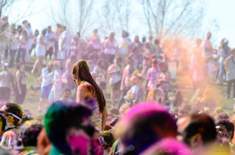 Festival-of-colors-20140329-367.jpg