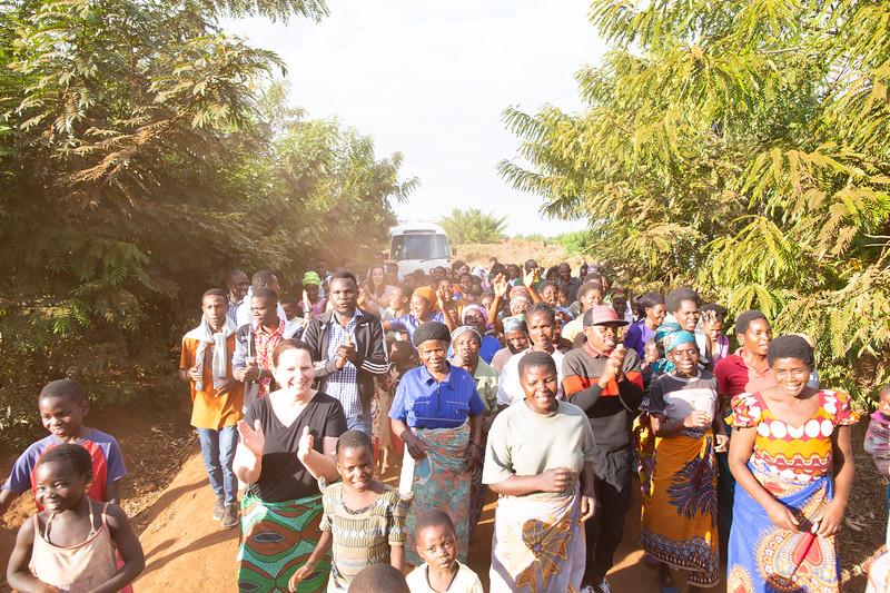 2019_06_17_MM_Malawi-10.jpg