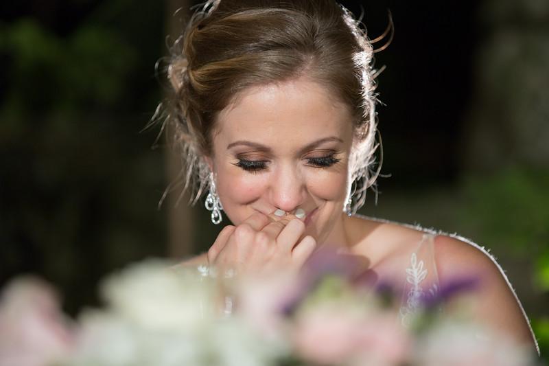 Hofman Wedding-702.jpg