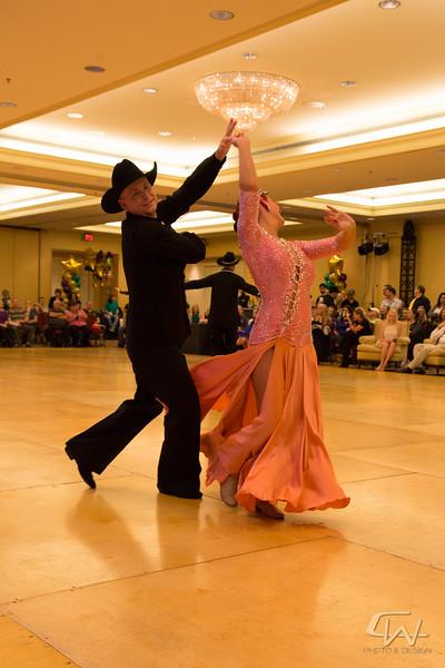 DanceMardiGras2015-0412.jpg