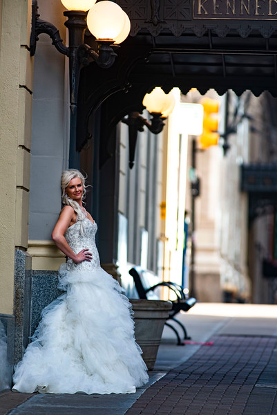 Bride_27.jpg