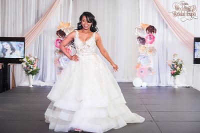FL Bridal & Wedding Expo