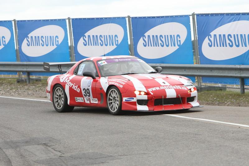 WRC_3710.JPG
