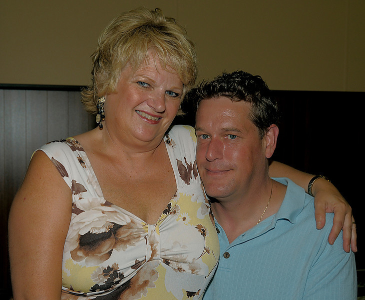 Butch and Anne's Wedding 215A.jpg