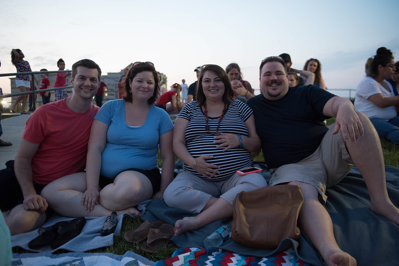 20150704Independence Day-2-385.jpg