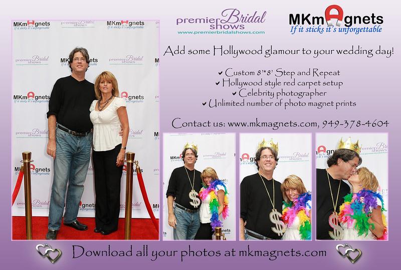 MK Hollywood Glamour (40).jpg