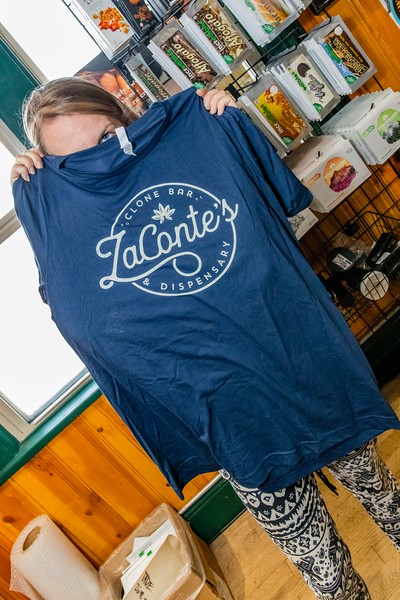7.18.18 LaContes websize-55.jpg