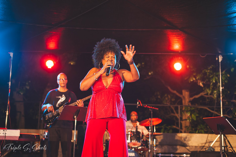 Jazz Matters Harlem Renaissance 2019-381.jpg