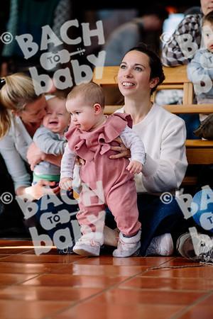 © Bach to Baby 2019_Alejandro Tamagno_Dulwich_2019-11-11 011.jpg
