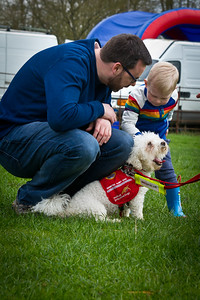 Dogs Day Out 2017
