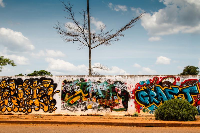 Uganda_GNorton_03-2013-255.jpg