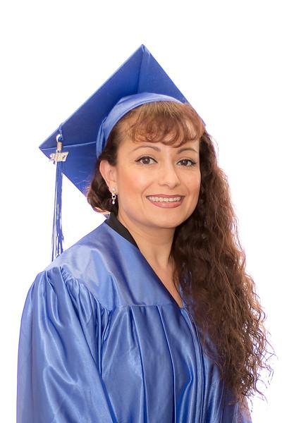 SER - Jobs for Progress Graduates-9.jpg