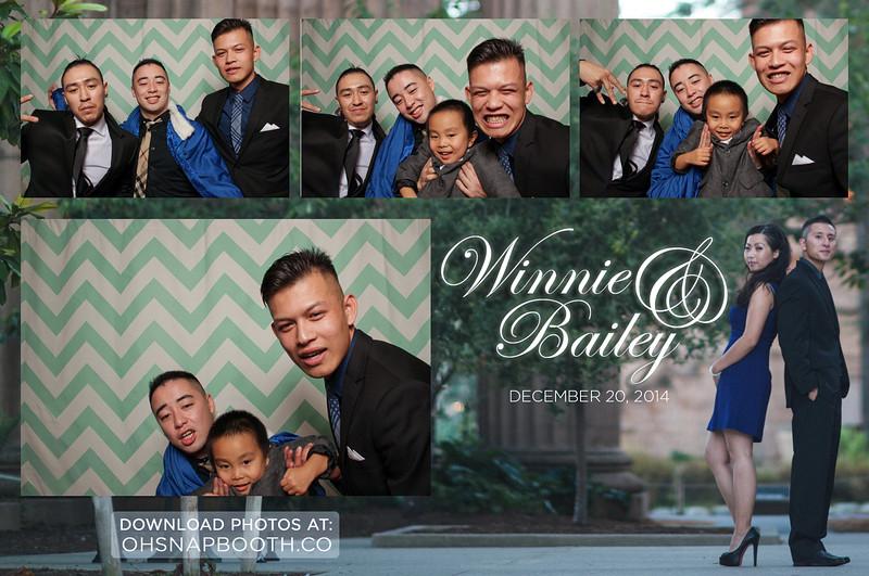 2014-12-20_ROEDER_Photobooth_WinnieBailey_Wedding_Prints_0163.jpg