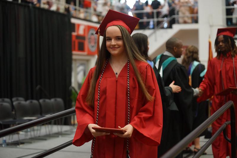 2019 Rossview High Graduation-117.jpg