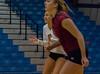 Varsity Volleyball vs  Keller Central 08_13_13 (505 of 530)