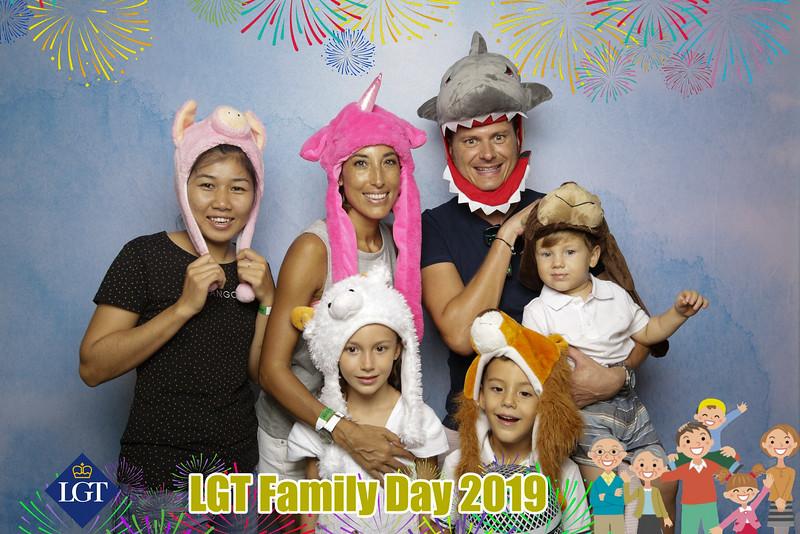 LGT_FamilyDay_w_ovelay_078.jpg